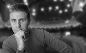 Tanguy Follio - Compositeur de musique de film