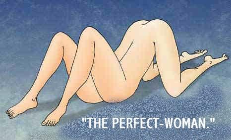 La femme parfaite Femme_parfaite