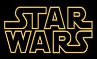 Star Wars de John Williams