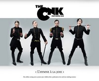 the_cnk